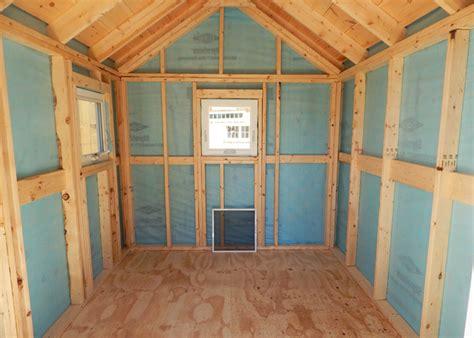 Wooden Storage Sheds   Plans for Sheds   Jamaica Cottage Shop