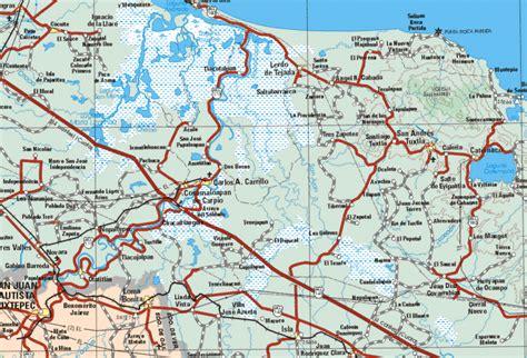 oaxaca mexico map oaxaca mexico map 3 map of oaxaca mexico 3 mapa de oaxaca 3