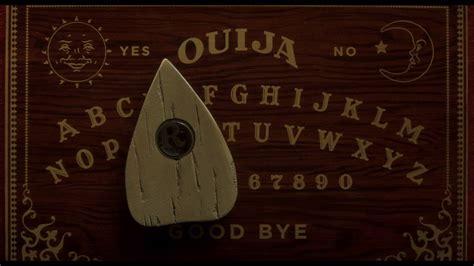 ouija origin of evil official trailer hd youtube ouija origin of evil 2016 official trailer hd youtube