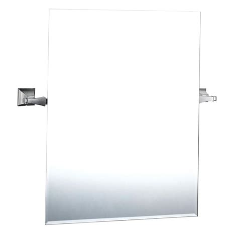clearance bathroom mirrors clearance bathroom mirrors