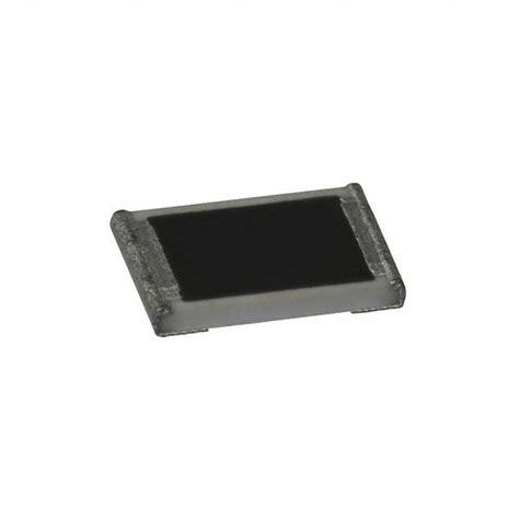 panasonic thick resistor erj xgej104y panasonic electronic components resistors digikey