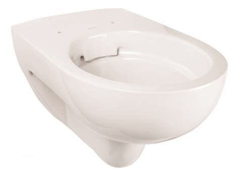 keramag rimfree toilet sp 252 lrandloses wand wc renova nr 1 rimfree calmwaters