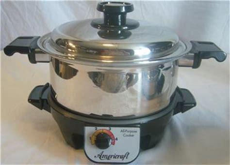 kitchencraft waterless cookware complete set new in box ebay