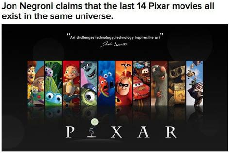Pixar Meme - disney pixar inside out