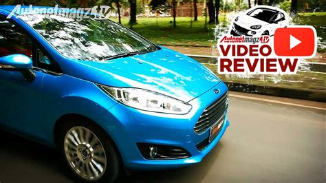 indonesia review review new ford indonesia