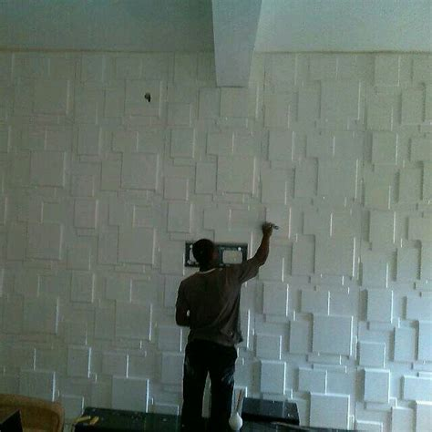 wallpaper for walls nigeria wallpapers 3d wall panel available properties nigeria