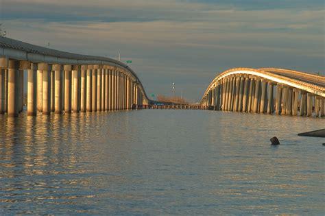Search Louisiana Louisiana Bridge Search In Pictures