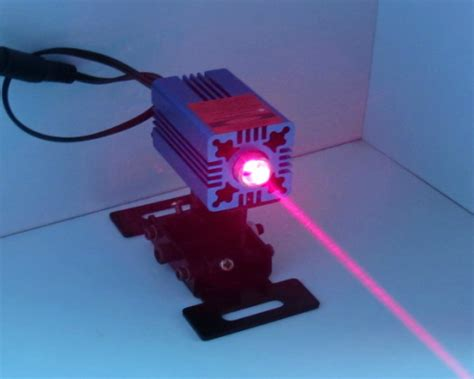dioda laser tme dioda laser tme 28 images thorlabs tutorials laser diode royalty free stock image image