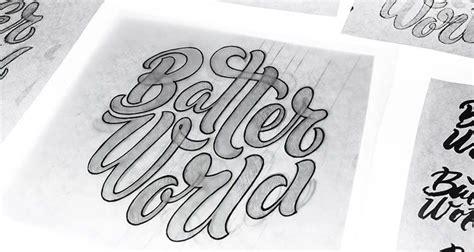 the sketchbook logo 20 inspiring exles of logo design sketching