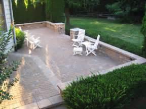 Custom patio designs annapolis amp baltimore md free