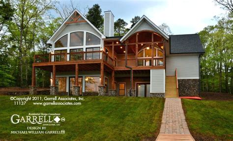 best lake house plans awesome cottage style houses storybook house plans lake house luxamcc