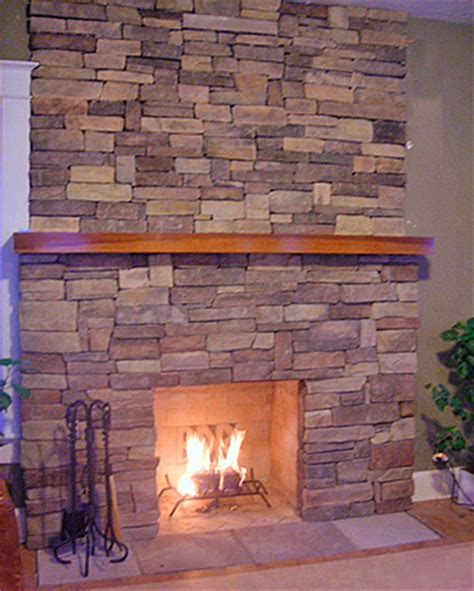 wood burning fireplaces zero clearance wood burning