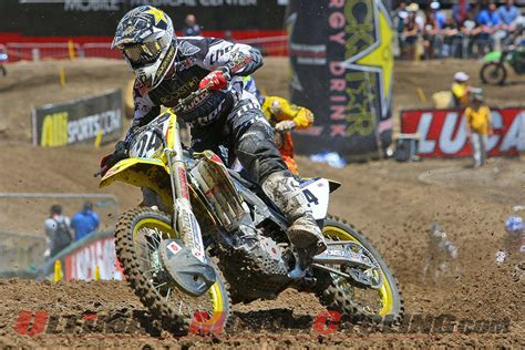 suzuki motocross gear lakewood motocross dungey suzuki wallpaper