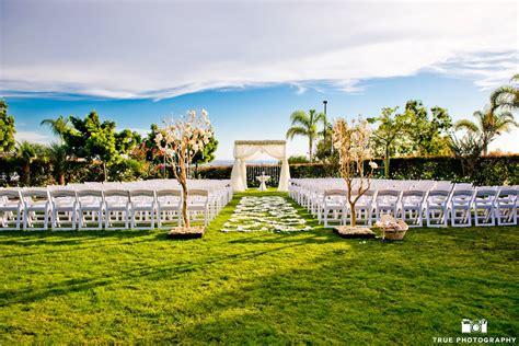 wedding reception venues in carlsbad california shaadishop sheraton carlsbad