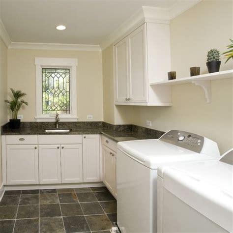 marvelous White Wall Decor Ideas #5: b62c5d11588191a22f56674da8e4a6db--laundry-room-design-laundry-room-ideas-top-loader.jpg