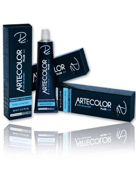 color ton boja za kosu artecolor 60 ml boja za kosu friposaan d o o