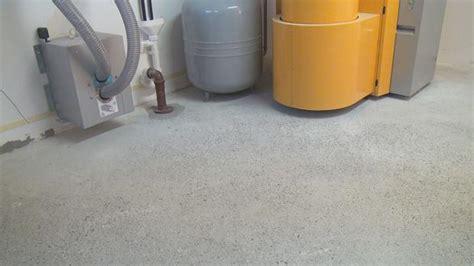 steine versiegeln beton selbst versiegeln anleitung tipps diybook at