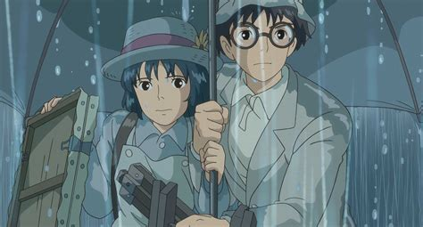 film anime wind movie review the wind rises electric shadows