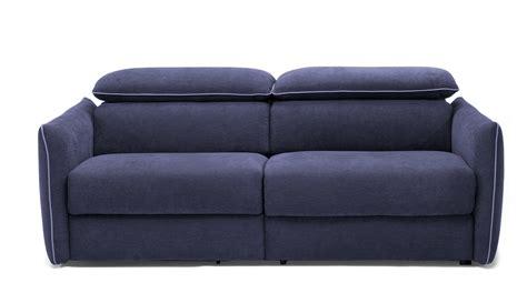 divani pisa nuova apertura divani divani a calcinaia pi divani