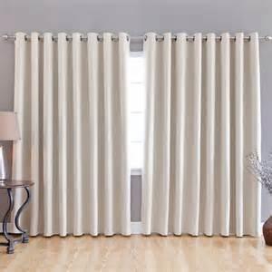Best designed curtains home decor u nizwa