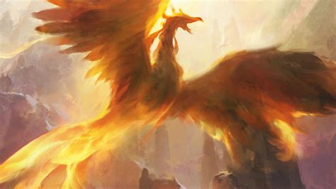 forged from fate ashes brewing with fate reforged magic the gathering