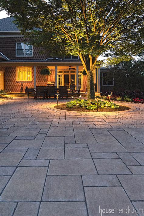 backyard definition define backyard 28 images flagstone stack gives your