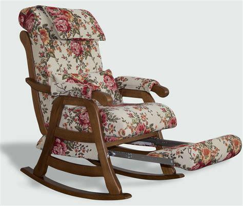 reclining sofa removable back reclining sofa removable back reclining sofa burgundy