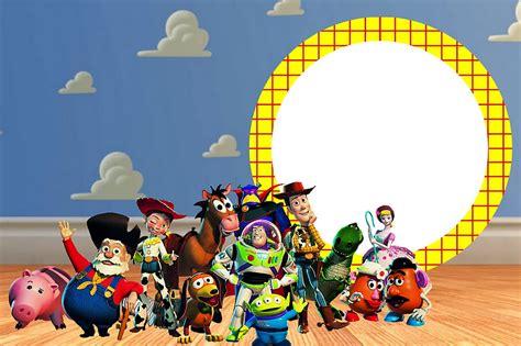 imagenes feliz cumpleaños toy story imagenes y fondos de toy story todo peques