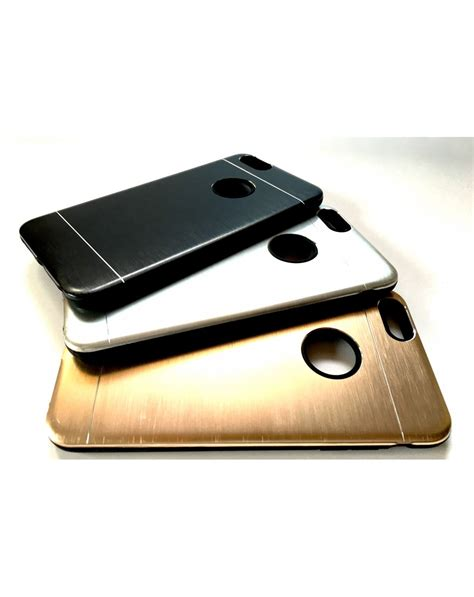 Metal Iphone 6 funda metal iphone 6