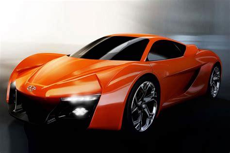 hyundai wil nieuwe sportwagen autoweeknl