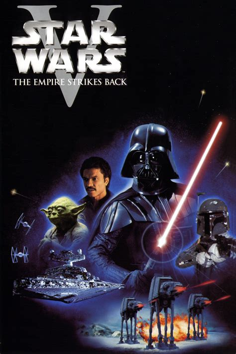 se filmer star wars episode v the empire strikes back gratis nullius in verba see for yourself