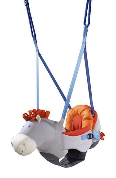 how to fix baby swing best 25 baby swings ideas on pinterest kids swing