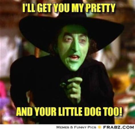 Wizard Of Oz Meme - memes citizen sociolinguistics