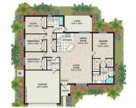 huntington floor plan the huntington plan 3 bedroom 2 bath 2 car garage