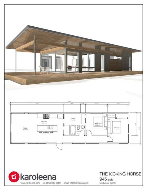 floating house plans best 25 boathouse ideas on pinterest