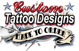 design your own tattoo picture design your own right here