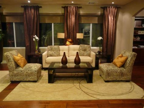 arranging a living room arrange your living room furniture properly interior design