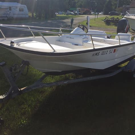 boston whaler boats sale ebay used 60 hp mercury oil injected outboard for sale autos post