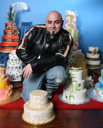 ace of cake ace of cakes panelaterapia
