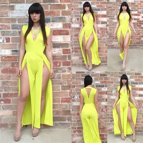 Jumsuit Adia new style spandex jumpsuit clubwear s bodycon