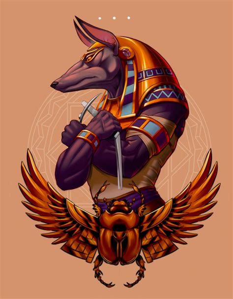 anubis tattoo design 25 best ideas about anubis on horus