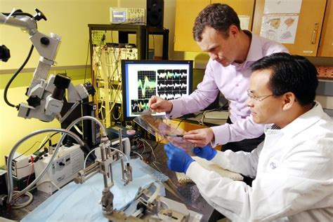 biomedical engineer jobs search biomedical engineer job looking for engineering jobs best job profiles for engineers