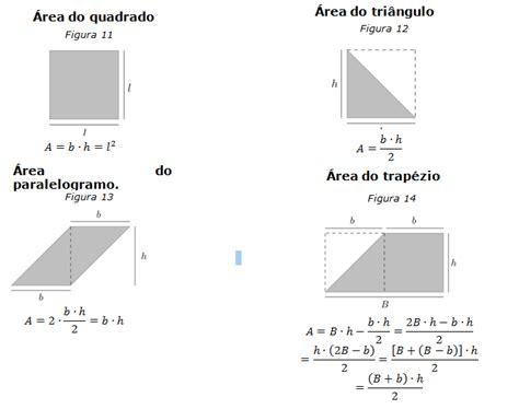 figuras geometricas quadrado pibid matem 225 tica geometria plana