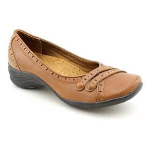 extra wide shoes for women 01 womens shoes cowgirl