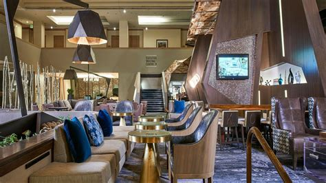 rooms to go denver venues promotions city guides