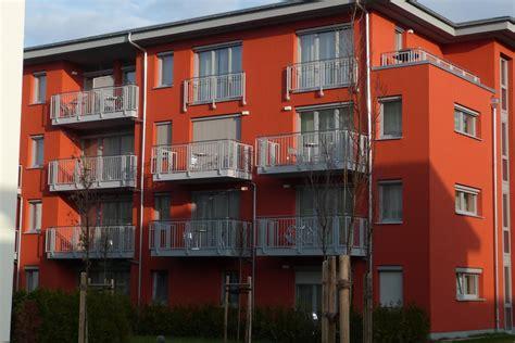 absturzsicherung gel nder balkone iwup gmbh aus doberlug kirchhain