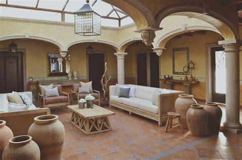 fachadas modernas de estilo contempor 225 neo datoonz com interior de casas mexicanas v 225 rias id 233 ias