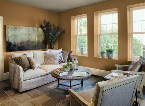 wandfarben wohnzimmer welche farbt 246 ne kommen in die engere wahl