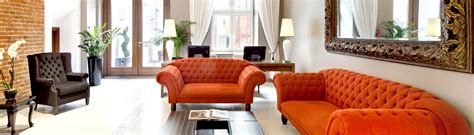 best hotels in krakow hotels in krakow poland best prices on escape2poland co uk