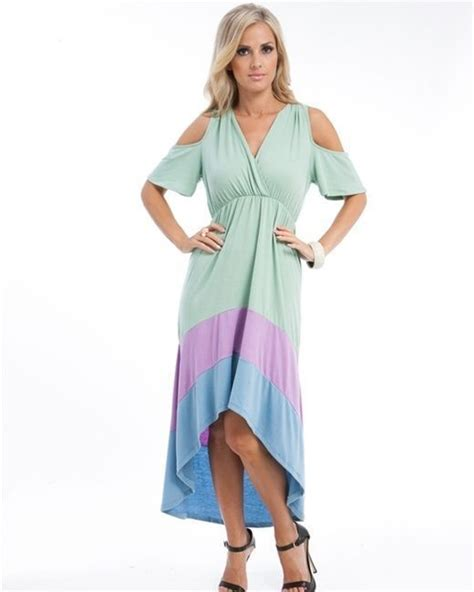 cruise wear for women over 50 193 best images about plus size cruise wear clothing
